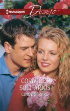 Corações solitários (ebook)