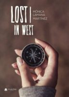 LOST IN WEST