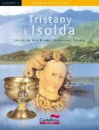 TRISTANY I ISOLDA (ebook)