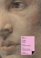 Cecilia Valdés (ebook)