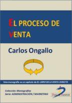 El proceso de venta (ebook)