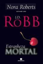 Estranheza Mortal (ebook)