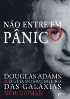 Não entre em pânico (ebook)