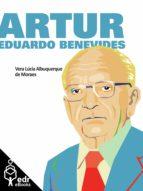 ARTUR EDUARDO BENEVIDES