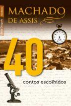 40 contos escolhidos (ebook)