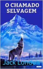 O Chamado Selvagem (ebook)