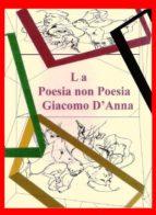 La Poesia non Poesia (ebook)