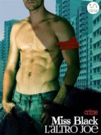 L'altro Joe (ebook)