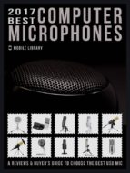 2017 Best Computer Microphones