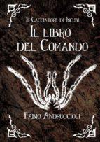 Il Libro del Comando (ebook)