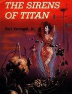 The Sirens of Titan (ebook)