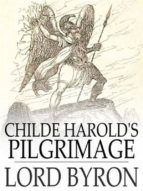 Childe Harold's Pilgrimage (ebook)