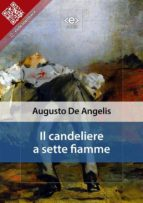 Il candeliere a sette fiamme (ebook)