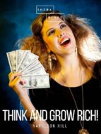 Think and Grow Rich! (ebook)