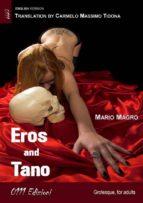 Eros and Tano (ebook)