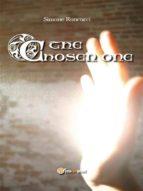 The Chosen One (ebook)