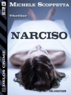 Narciso (ebook)