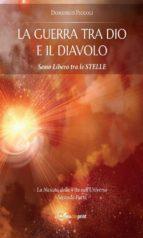 La Guerra tra Dio e il Diavolo (ebook)