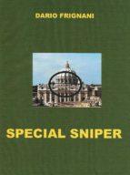 Special Sniper (ebook)