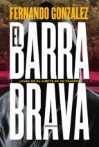 EL BARRABRAVA
