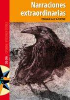 Narraciones extraordinarias (ebook)