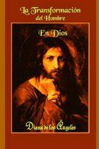 LA TRANSFORMACIÓN DEL HOMBRE EN DIOS (ebook)