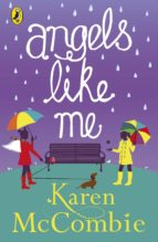 Angels Like Me (ebook)
