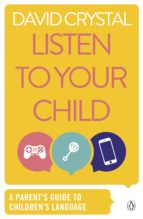 Listen to Your Child (ebook)