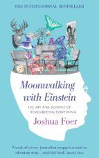 Moonwalking with Einstein (ebook)