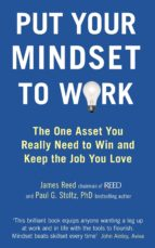 Put Your Mindset to Work (eBook)