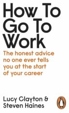 How to Go to Work (eBook)