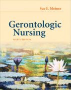 Gerontologic Nursing - E-Book (ebook)
