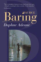 Daphne Adeane (ebook)