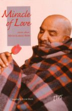 Miracle of Love (ebook)