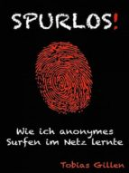 Spurlos! (ebook)