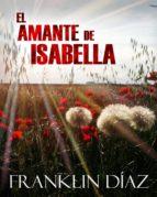 EL AMANTE DE ISABELLA (ebook)