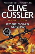 Poseidon's Arrow (ebook)