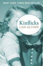 Kinflicks (ebook)