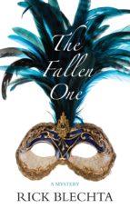 The Fallen One (ebook)