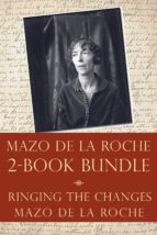 The Mazo de la Roche Story 2-Book Bundle (ebook)