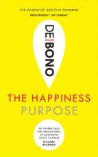 THE HAPPINESS PURPOSE