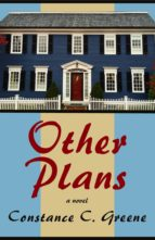 Other Plans (ebook)
