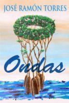 Ondas (ebook)