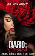 Del Diario De La Baronesa (ebook)