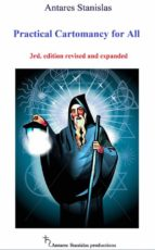 Practical Cartomancy For All. 3 Rd