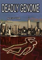 Deadly Genome (ebook)