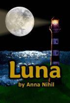 Luna (ebook)