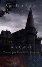 Gardien D'âme - Livre Élémentaire V (ebook)