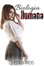 Biologia Humana (ebook)