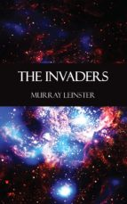 The Invaders (ebook)